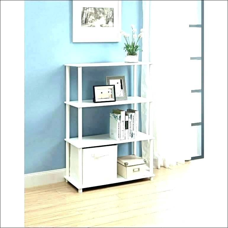 portable kitchen cabinets contemporary kitchen cabinets for sale unique  fresh portable kitchen cabinets ideas kitchen cabinets