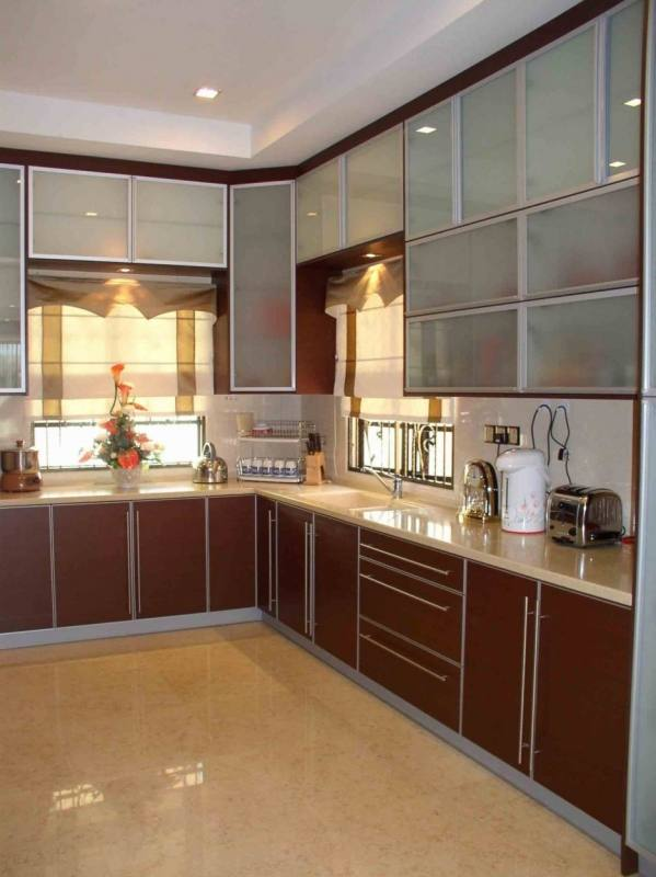 kitchen cabinet lazy susan lazy cabinet hardware lazy for kitchen cabinets  lazy kitchen cabinet lazy kitchen