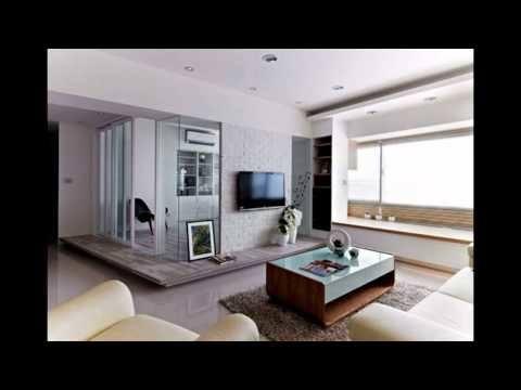 Small Living Room Design Ideas Small Living And Dining Room Ideas L Shaped  Living Dining Room Design Ideas Living Room Decorate Small Living Room  Design