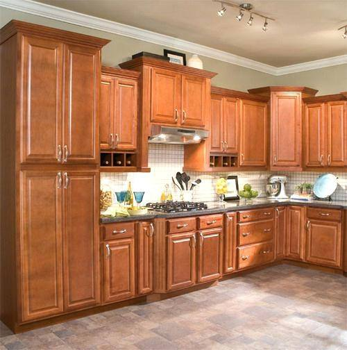 kitchen usa kitchen cabinets unique kitchen with no top cabinets kitchen use contract