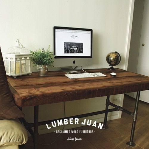 small desk for living room living room desk ideas study corner on modular design small desk