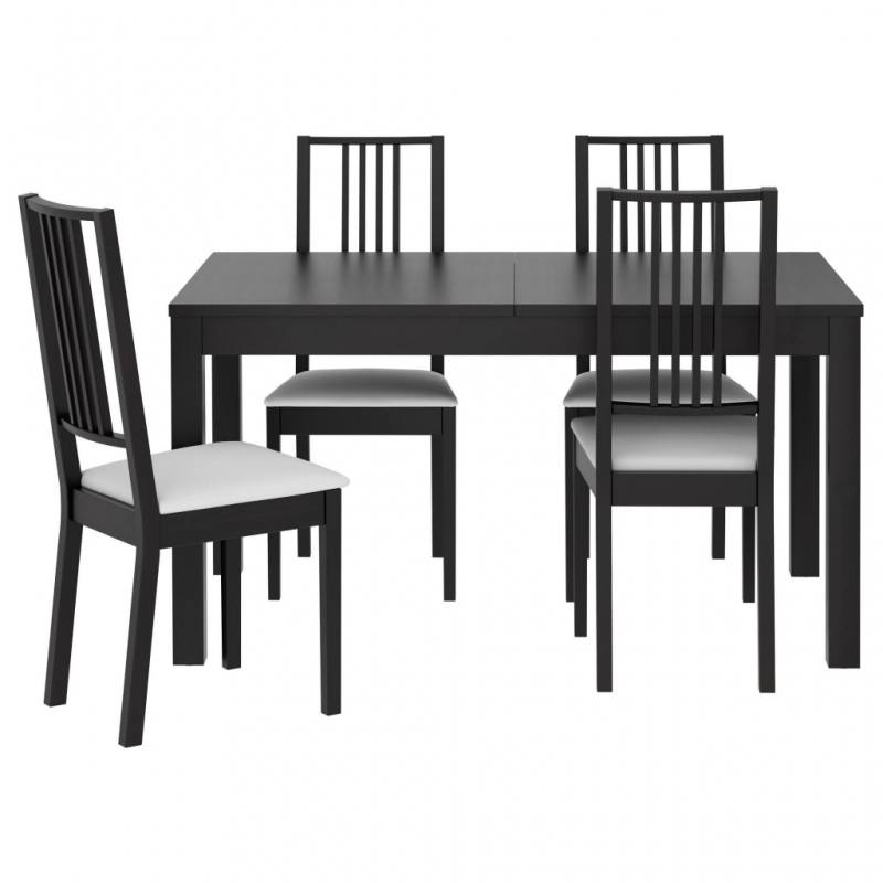 dining tables ikea dining tables for sale cape town table hack modern on  ideas outdoor dining