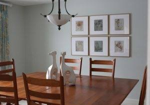 dining room wall decor ideas room wall decor modern dining wall decor ideas for decor iron