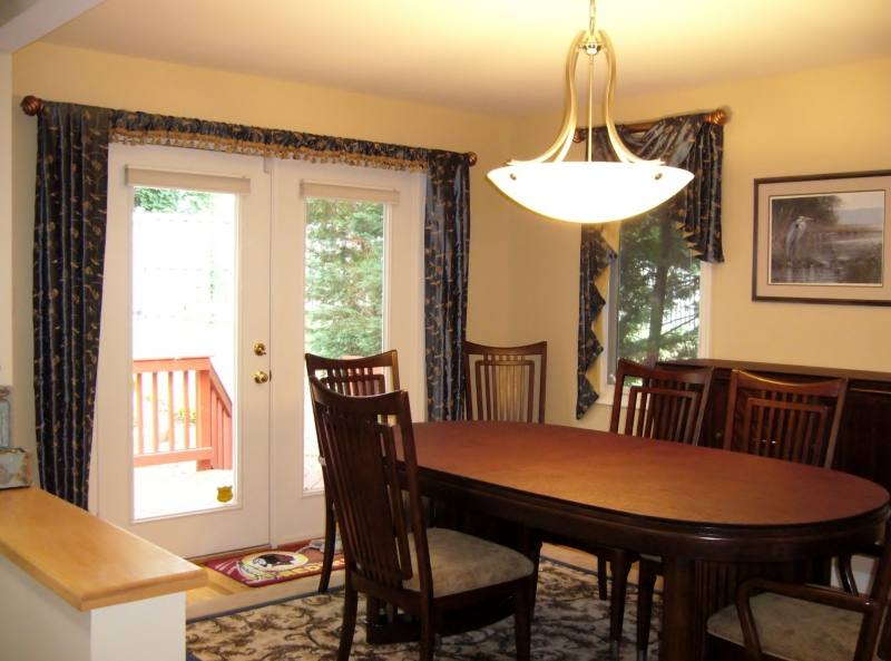 good chandeliers for dining room