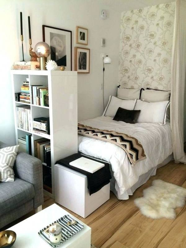 Full Size of Bedroom Children Room Furniture Youth Bedding Sets Childrens  Bedroom Furniture For Small Rooms