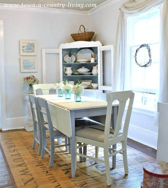 farmhouse style living room ideas home decorating wall cottage kitchen small  den las cruces