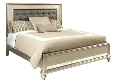 Use Bedroom Set Bedroom Furniture Discounts Coupon Code Get New Bedroom Furniture Coupon Codes And Discount Offers For Use Bedroom Furniture Childrens