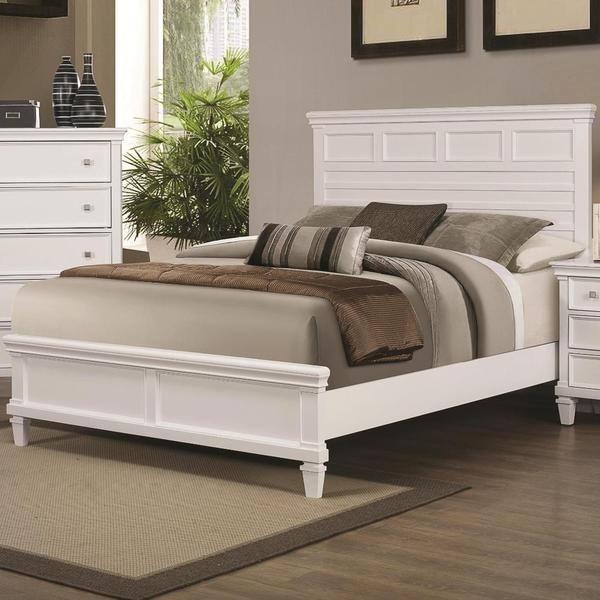 craigslist tucson arizona furniture bedroom set of modern house unique bedroom  furniture with furniture craigslist tucson