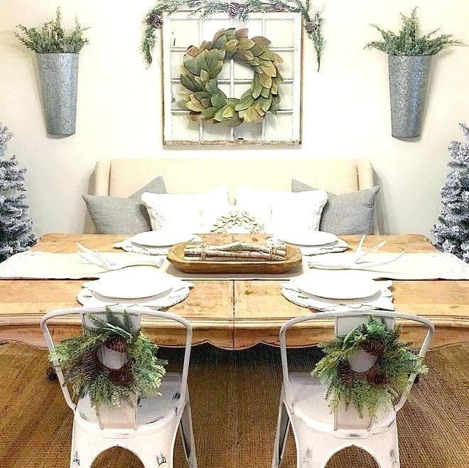 diy dining room table ideas farmhouse dining room table best tables ideas  intended for farm diy