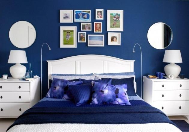 blue grey and white bedroom blue and white bedroom ideas navy