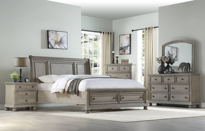Full Size of Bedroom Set Vs Individual Pieces Accent Names Of Furniture  Impressive On Intended Types