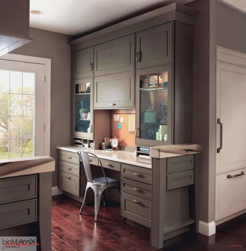 Full Size of Kitchen:carrara Marble Kitchen Worktop Kitchen Island Dining  Table Gray Kitchen Table Large Size of Kitchen:carrara Marble Kitchen  Worktop
