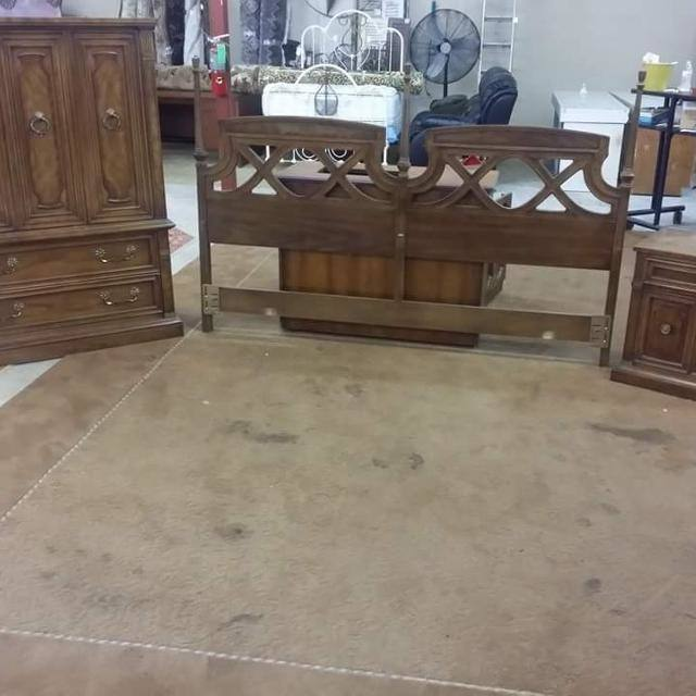 Rhpinterestcom Arielle Cort Furniture Tulsa Ok Storage Bedroom Set By  Acme Furniture Sets Rhpinterestcom Home Cort