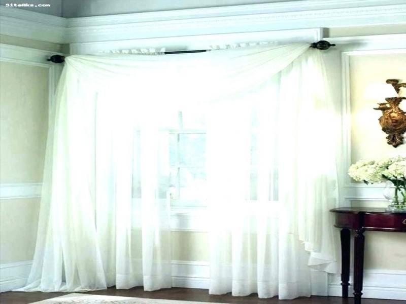 drapes above bed curtains draping over designs canopy curtain bedroom ideas