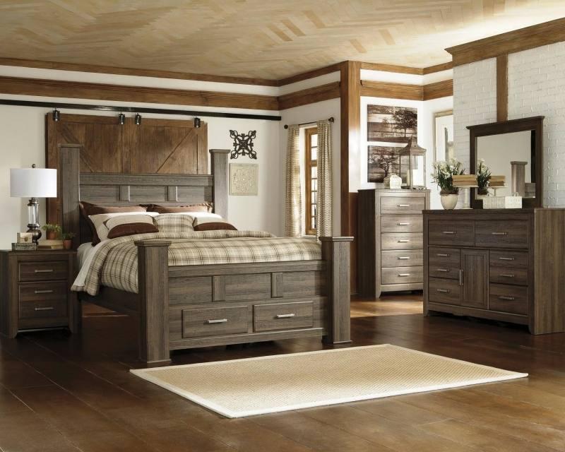 Full Size of Bedroom Kids Bedroom Drawers Kids Nursery Furniture Little  Girl Furniture Sets Childrens Bedroom