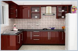 Kitchen Cabinet Models Comfortable Innovative Ideas Cabinets Kerala Photos  With Regard To 15
