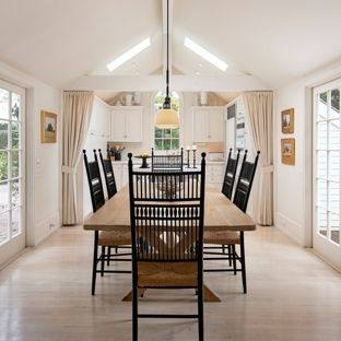 Best of Casual Dining Room Lighting with Casual Dining Room Ideas