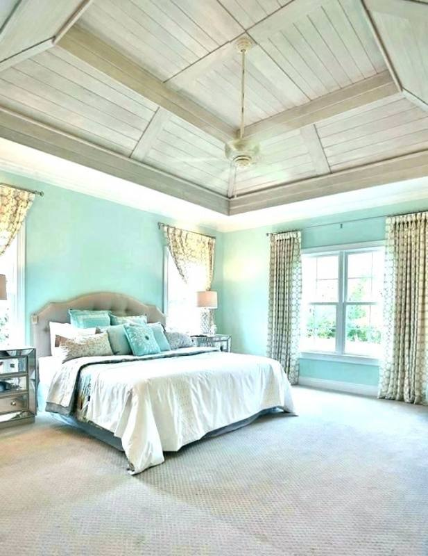 aqua bedroom light aqua bedroom aqua bedroom decorating ideas blue guest  bedroom find more amazing designs