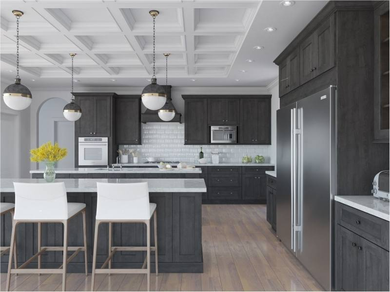 Inspirational used metal kitchen cabinets for sale gl