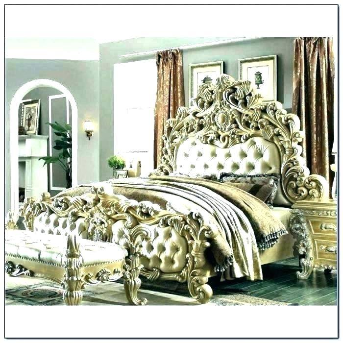 victorian bed furniture bedroom decor fanciful style bedroom furniture sets  decor chairs attractive within bedroom decor
