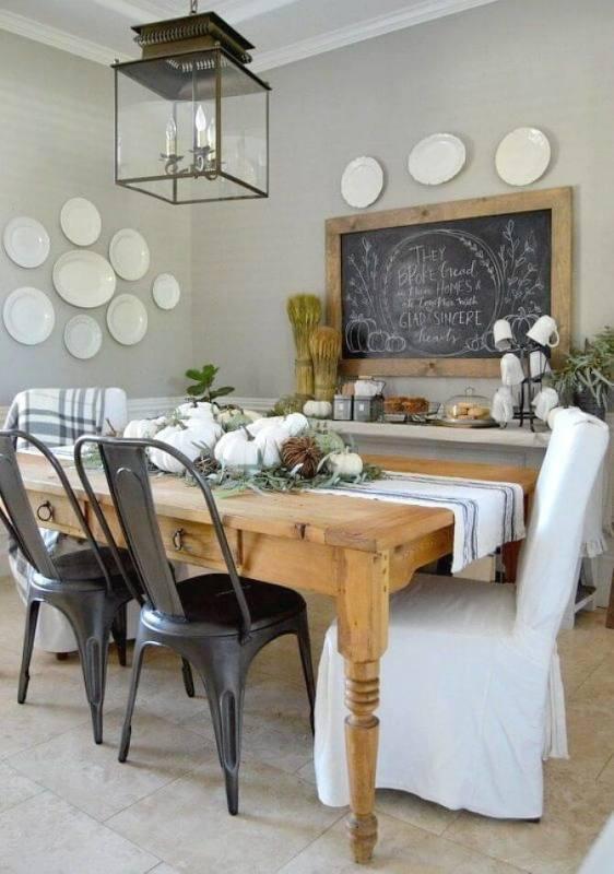 farm table ideas used farm table for sale farm house dining table best  rustic farmhouse table