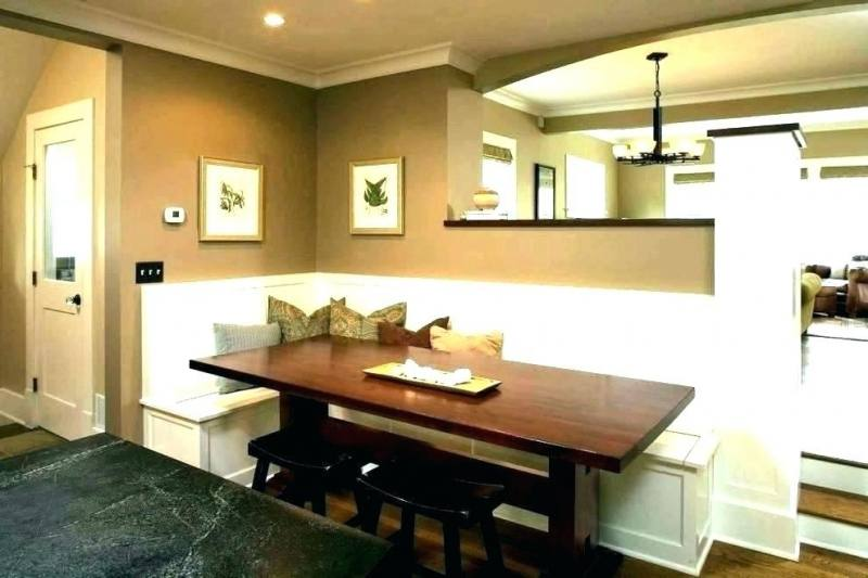 small dining room idea how to decorate a small dining room small kitchen  dining room ideas