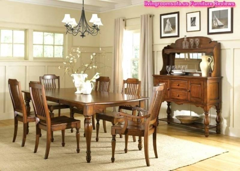 image casual dining room