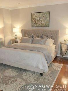 elegant bedroom ideas elegant bedroom elegant bedroom decorating ideas  brilliant elegant master bedroom furniture elegant master