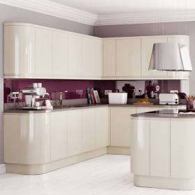No Handles Kitche White Gloss Kitchen Top 67 Nifty Jazi Gloss White High Lacquer Kitchen Cabinet Doors Outstanding Design Ideas Contemporary Best