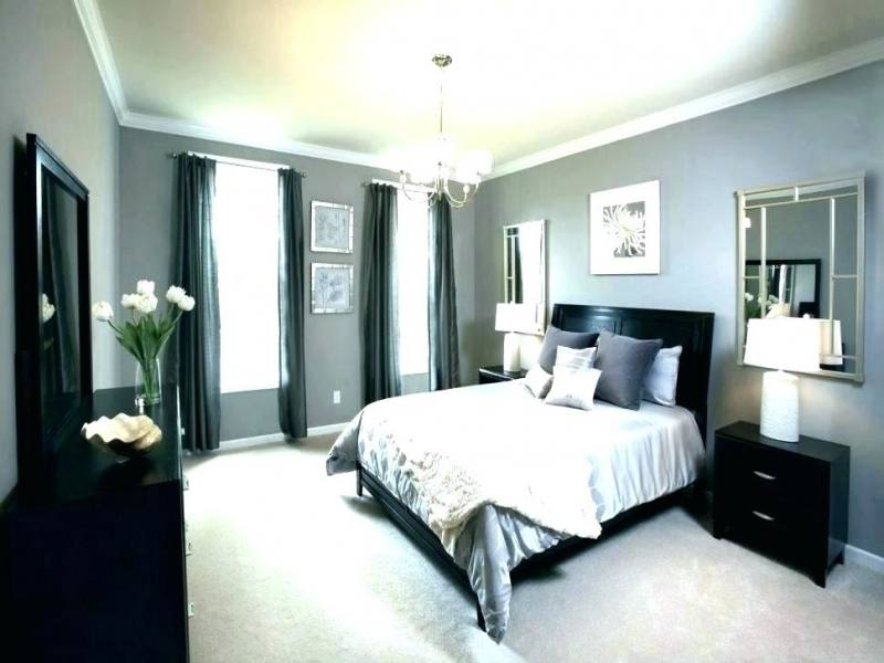 dark grey bedroom walls dark gray accent wall dark grey wall bedroom wall bedroom  decor medium