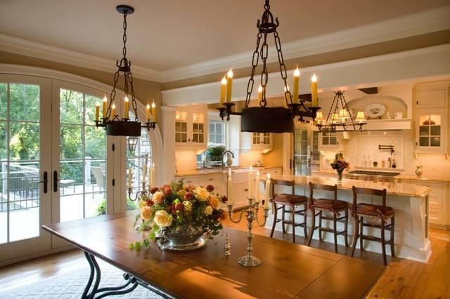 Best Kitchen Room Ideas