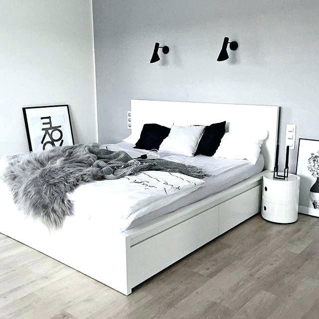 bedroom set up ideas