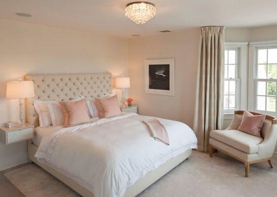 beige room ideas