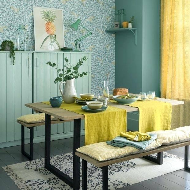 dining hall designs interior design for hall and dining room decoration  ideas yo home interior design
