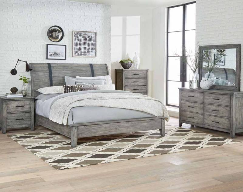 dark grey bedroom furniture gray wood bedroom set small images of gray wood bedroom furniture grey