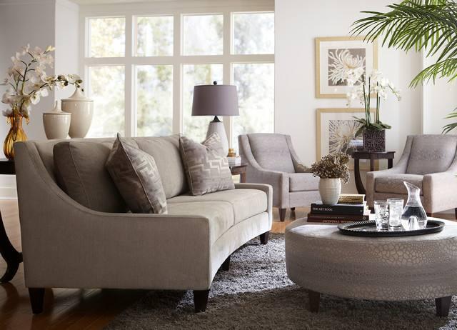 surprising havertys bedroom furniture bedroom