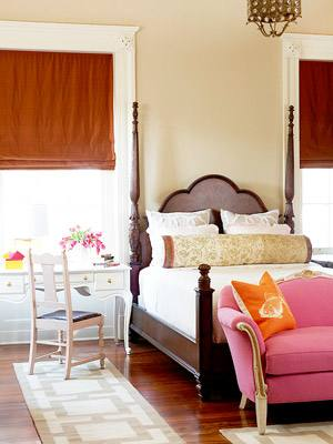 boys bedroom colours