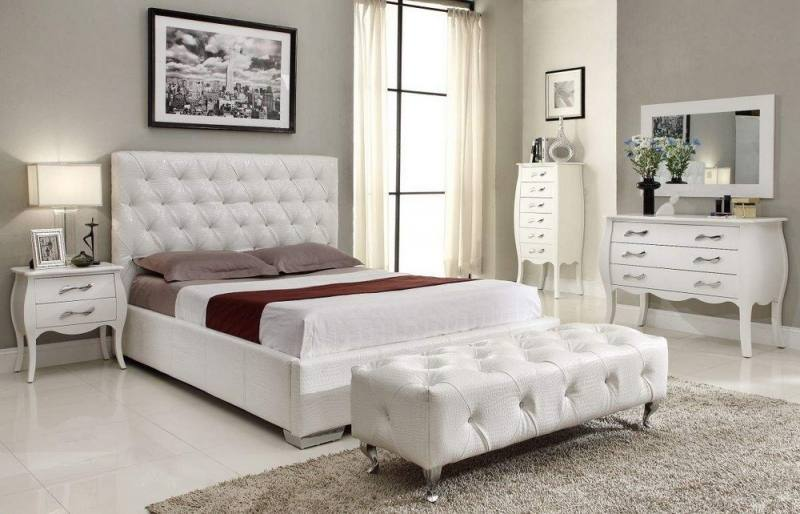 expensive modern bedrooms purple white bedroom furniture decorating ideas  white white bedroom decoration ideas nice architecture