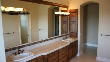 hickory kitchen cabinets menards bathroom cabinets bathroom