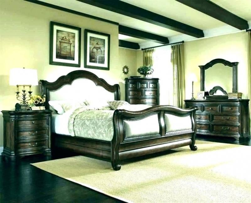bedroom set price style bedroom furniture bed set bedding queen sheet pillowcases bedroom set prices in
