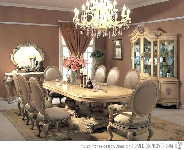 Full Size of Living Room Formal Living Dining Room Ideas Formal Living Room  Window Treatment Ideas