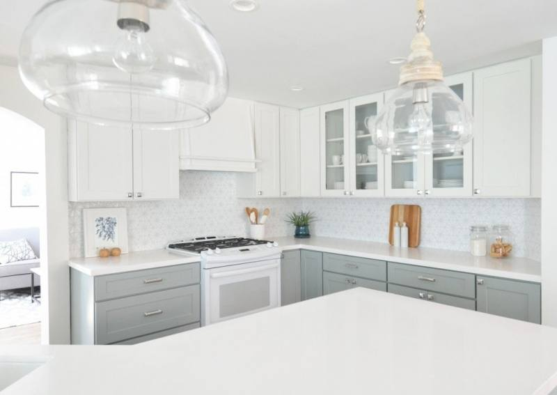 Manificent Decoration What Type Of Paint For Kitchen Cabinets Further Detail Regarding Kind To Use On
