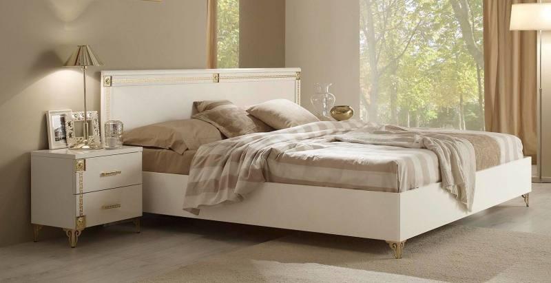 virginia beach furniture beach furniture bedroom furniture beach beach bedroom furniture sets bedroom furniture sets beach