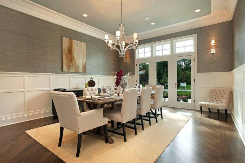 living room wall mirrors ideas mirror for dining room wall wall decorated  with mirrors dinning room