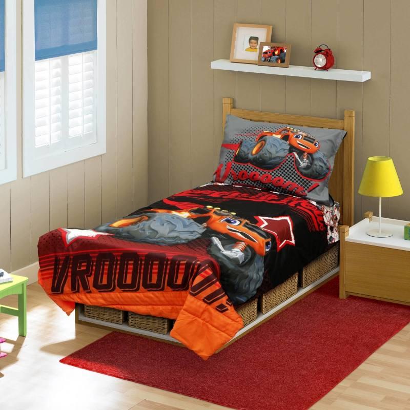 Kids Furniture, Ashley Furniture Beds For Kids Twin Beds With Storage  Kids Bedroom Sets Bedroom