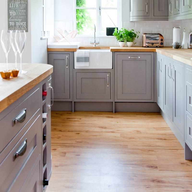   Home Decor   Pinterest    Kitchen,