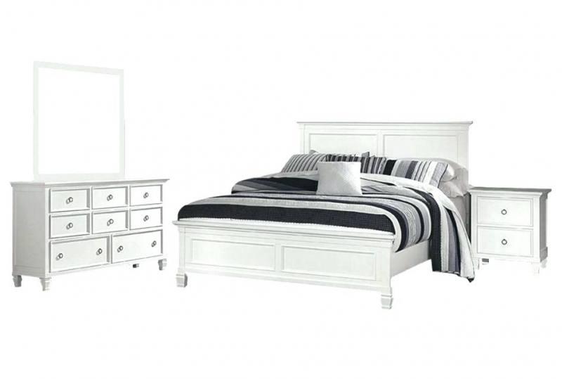 bedroom collections ii bedroom set ikea