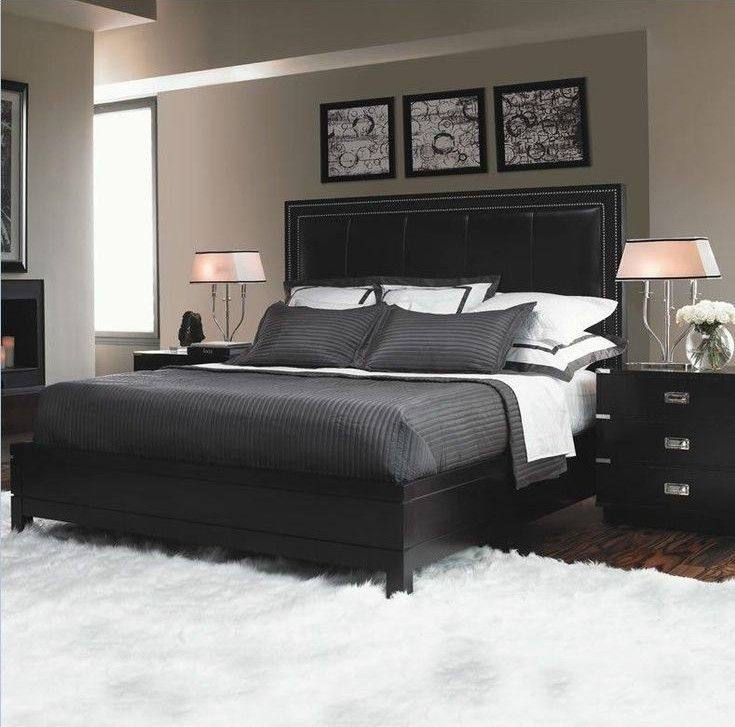 black and pink bedroom ideas chic black and pink bedroom ideas for black  and pink bedroom