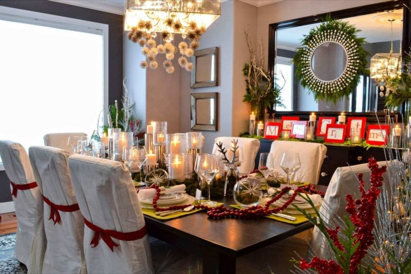 Dining Room Table Floral Arrangements Dining Room Table Floral Arrangements  Centerpiece Flowers Decor Without Fl Dining Room Table Decorating Ideas On  A