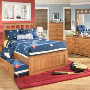 childrens bedroom sets sale little boy bedroom sets modern youth bedroom  furniture decoration kid bedroom sets